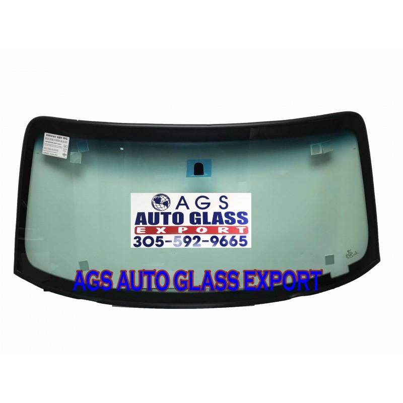 1998 2011 ford ranger pickup 2 door standard cab ags auto glass. Black Bedroom Furniture Sets. Home Design Ideas